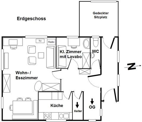 chesetta muttals. Black Bedroom Furniture Sets. Home Design Ideas